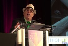 Norm Kent | Vice Chair NORML