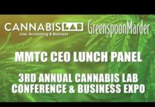 Medical Marijuana Lunch Panel | HIGHLIFE®