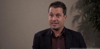Brady Cobb | SOL Global Investment