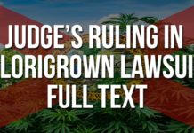 judges-ruling-florida-mmj-law-unconstiutional-full-text