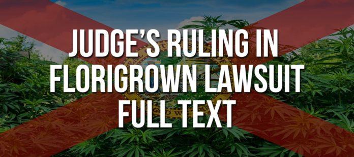 judges-ruling-florida-mmj-law-unconstiutional-full-text