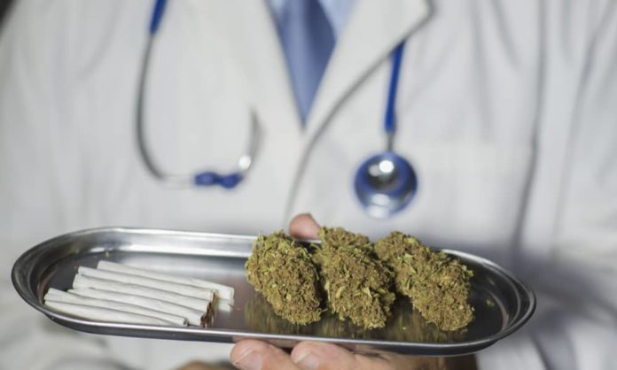 nj-doctor-suspended-recommending-medical-marijuana-thousands-patients-featured