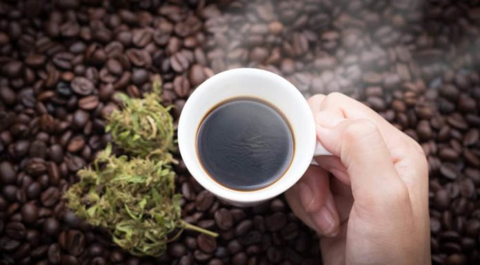 research-reveals-link-coffee-cannabis-brain-function