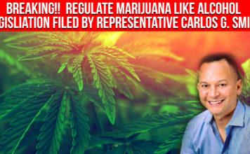 carlos-guillermo-smith-regulate-marijuana-like-alcohol