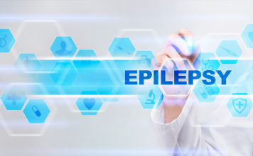 Cannabis And Epilepsy Seizures