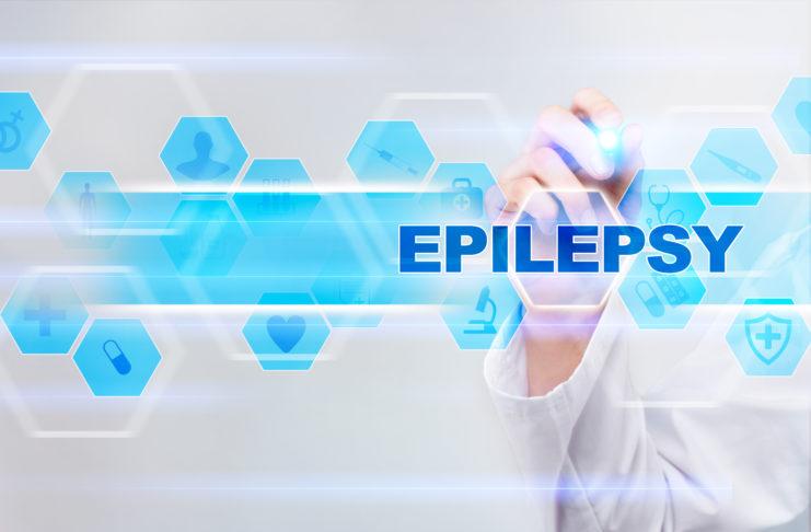 Cannabis And Epilepsy Seizures