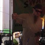 420 Celebration - HIGHLIFE Event