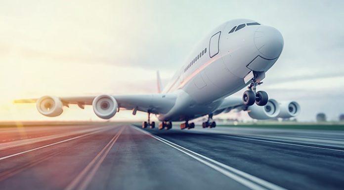 TSA Allows CBD on planes
