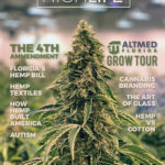 HIGHLIFE Issue July 2019
