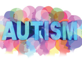 Cannabis and Autism