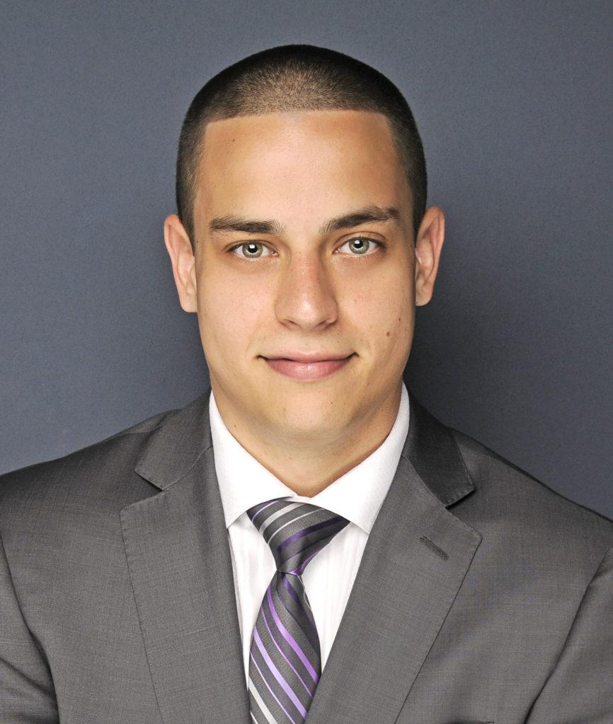 HIGHLIFE Joshua Navarro