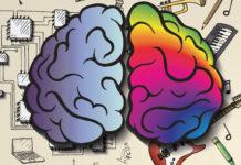 HIGHLIFE Cannabis: a Neuroprotectant