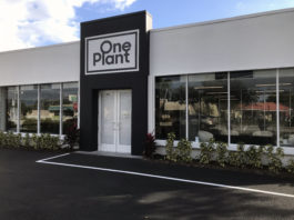 HIGHLIFE Magazine - One Plant - 3 boys Farm - Florida Marijuana Dispensary Boyton Beach