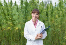 HIGHLIFE-Magazine-Women-Grow-The-Movement