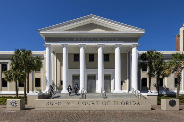 HIGHLIFE Florida Supreme Court