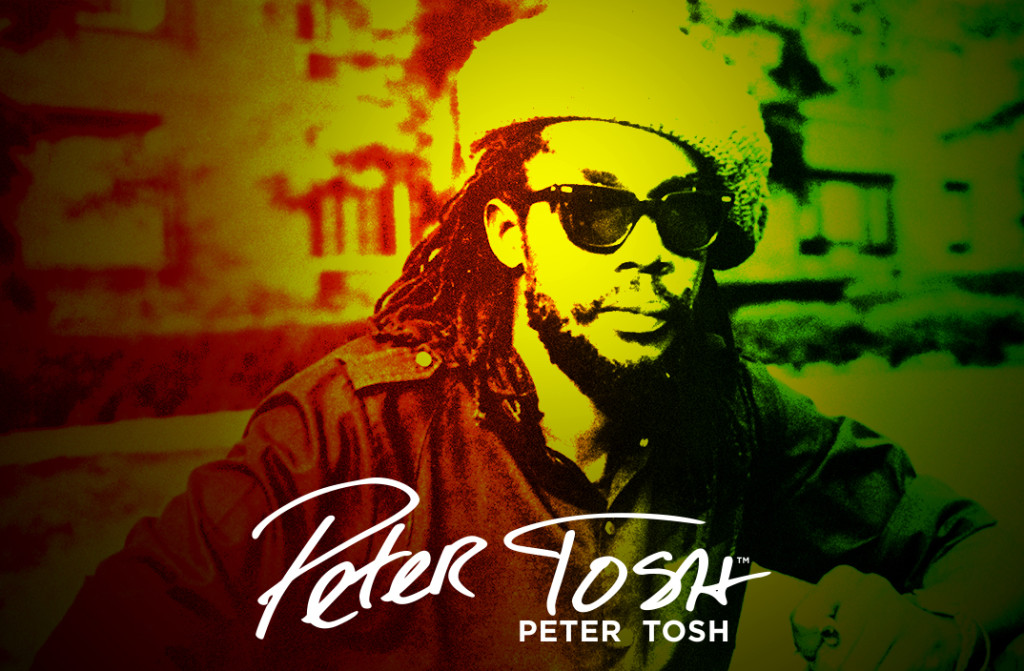 HIGHLIFE-Peter-Tosh-2