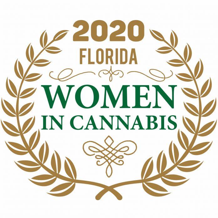 HIGHLIFE - Florida Women In Cannabis 2020