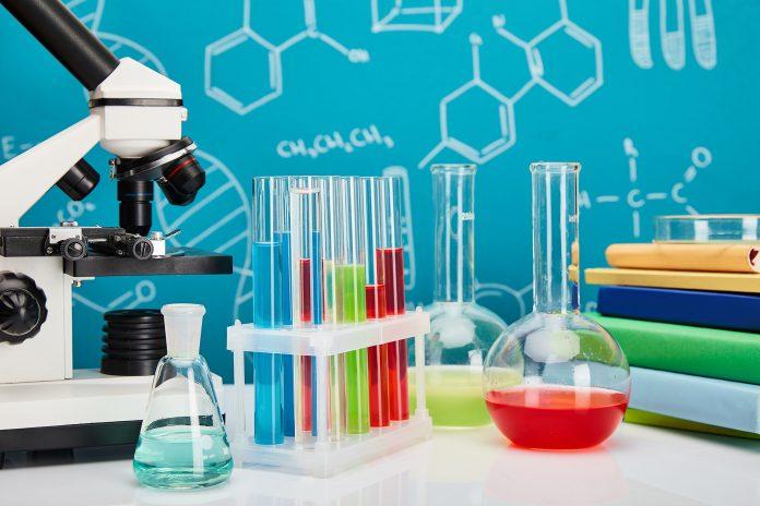HIGHLIFE Nano Edibles