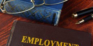 Michael Minardi   Employment Law