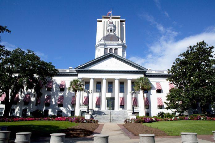 HIGHLIFE Magazine | Florida State Capital