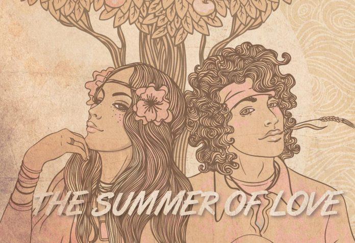 HIGHLIFE   Summer of Love