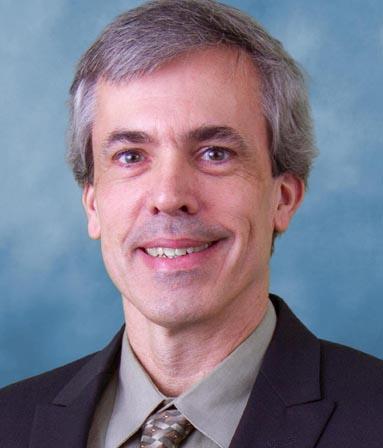Matt Curran | Director of Food Safety